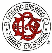 El Dorado Brewing Co.