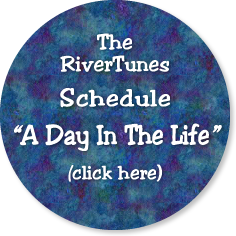 Click to view RiverTunes Schedule