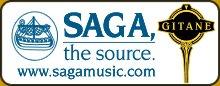 saga_small-1