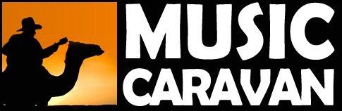 music_caravan_logo